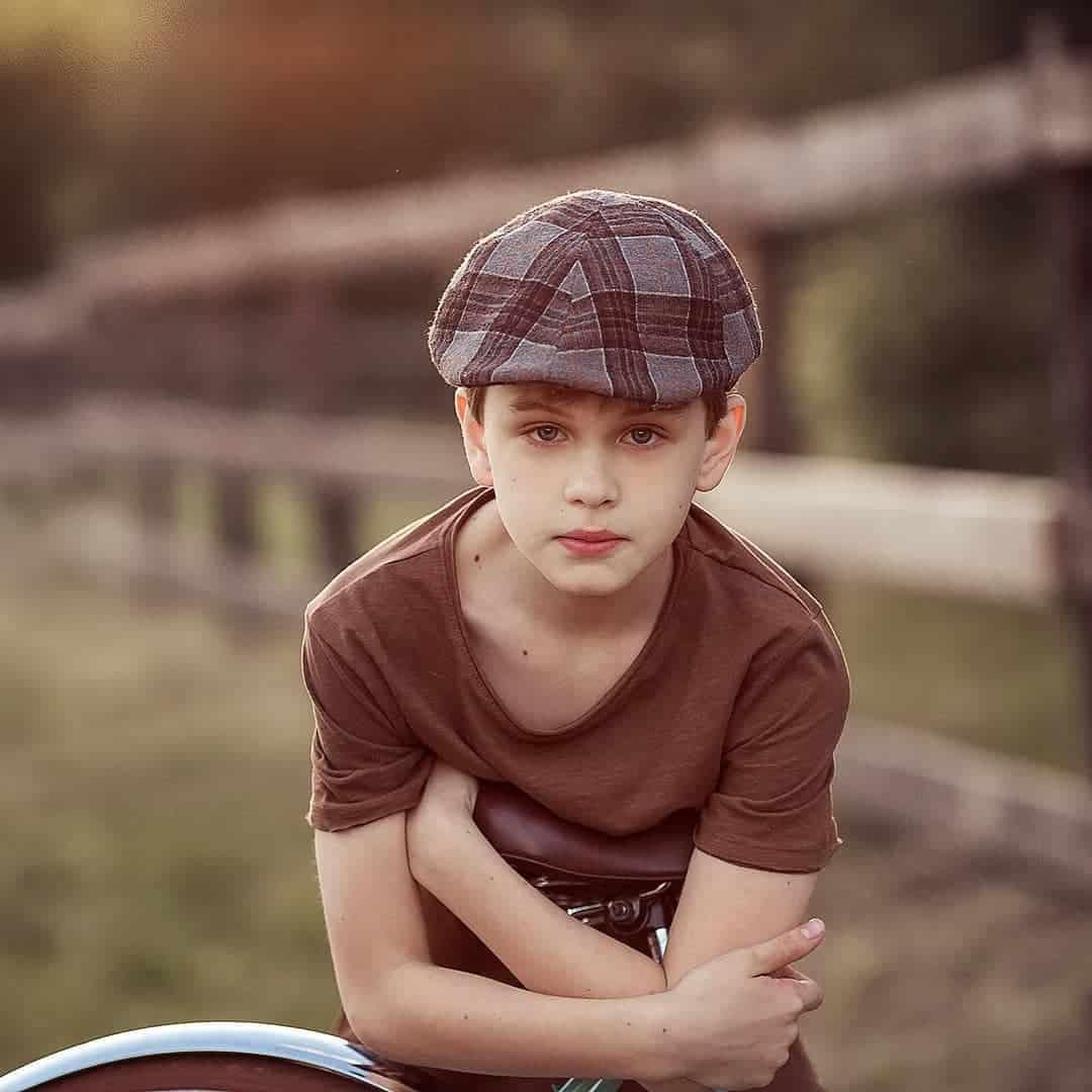 boys fashion 2020