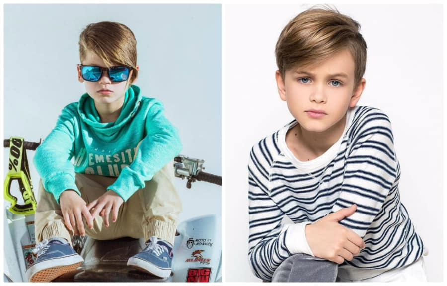 Top 10 Teen Fashion 2020 Trends for Boys: Stylish Teen clothes 2020 (66 Photos) 7