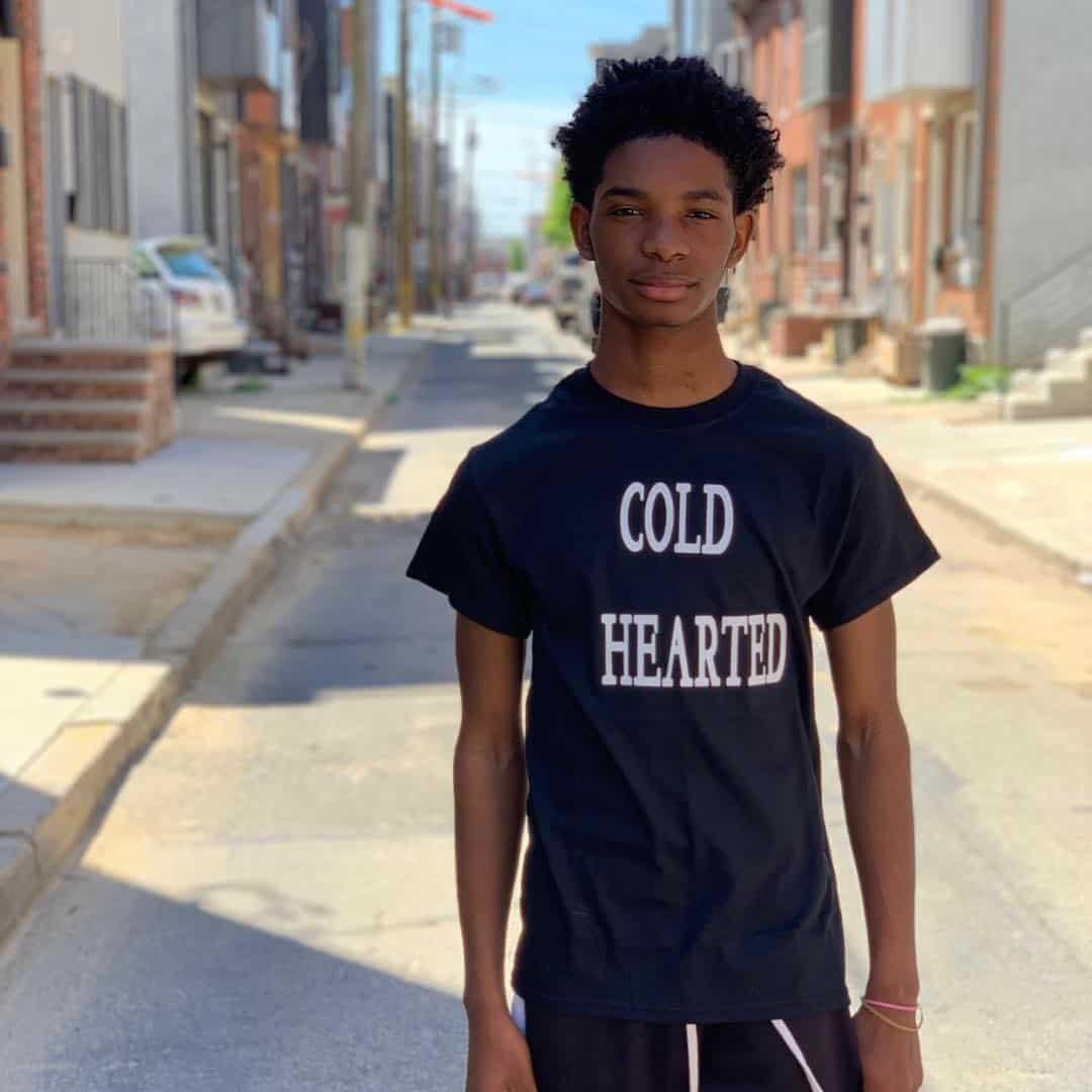 Black teen boys sex videos-8130