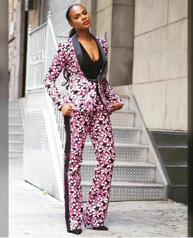 dress-pants-for-women-2022