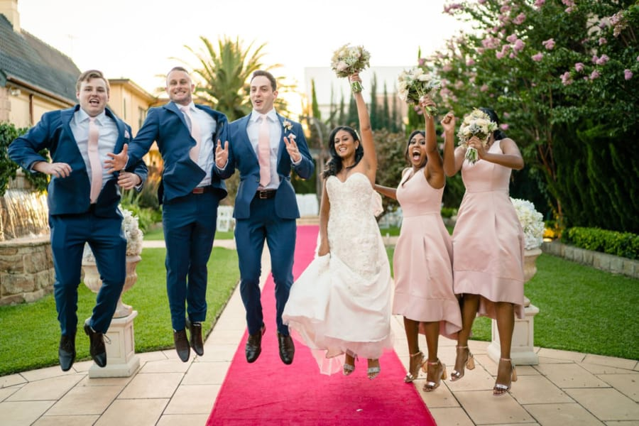 wedding-dresses-2020