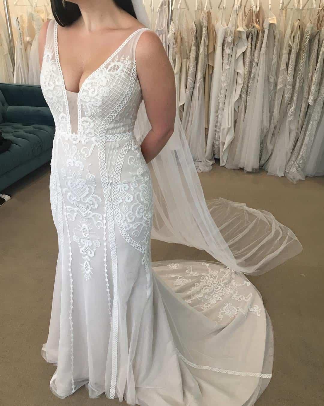 wedding-gowns-2020