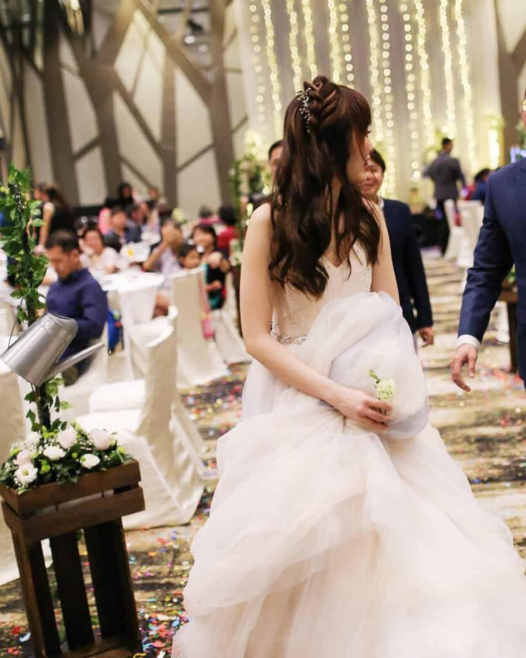 Top 12 Wedding Dresses 2020: Elegant and Exquisite Wedding Gowns 2020 (45 Photos)