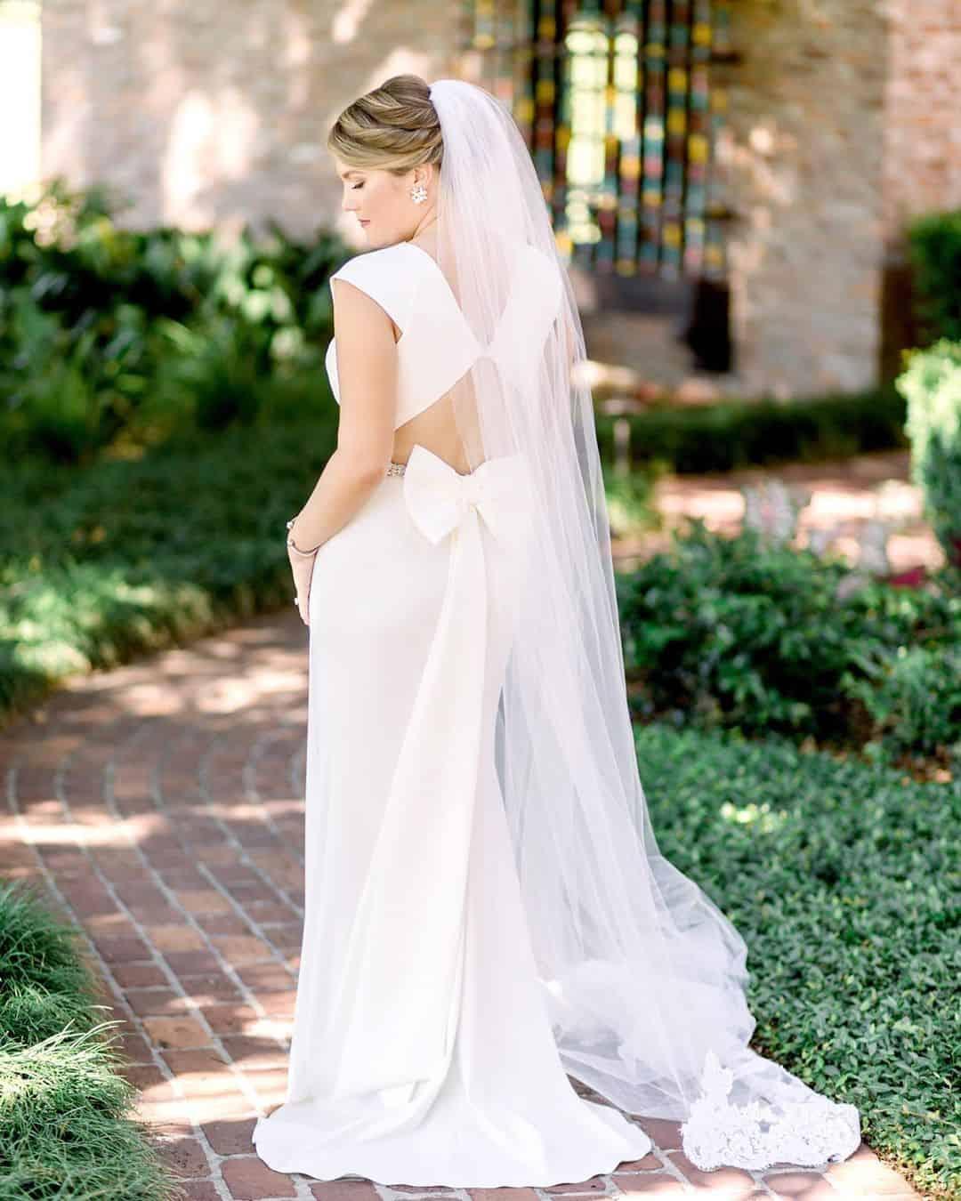 Os 12 melhores vestidos de noiva 2020: Vestidos de noiva elegantes e requintadosOs 12 melhores vestidos de noiva 2020: Vestidos de noiva elegantes e requintados