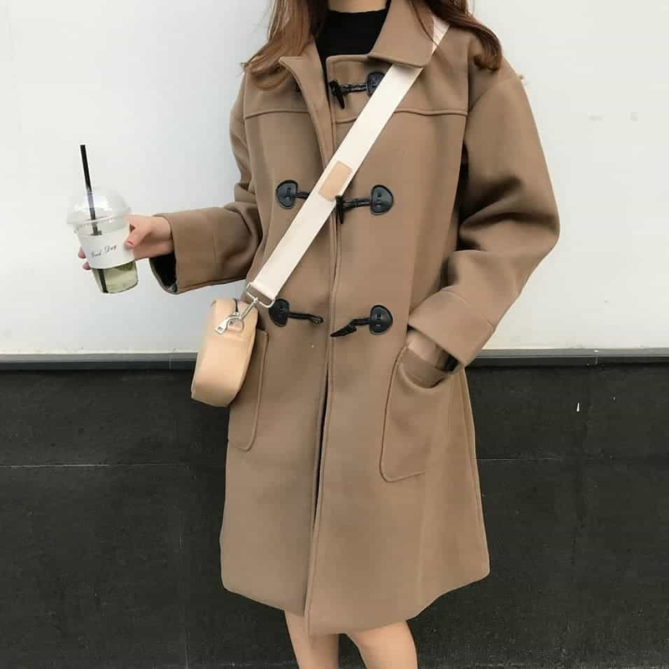 Top 4 Womens Winter Coats 2020: Best Colors for Womens ...