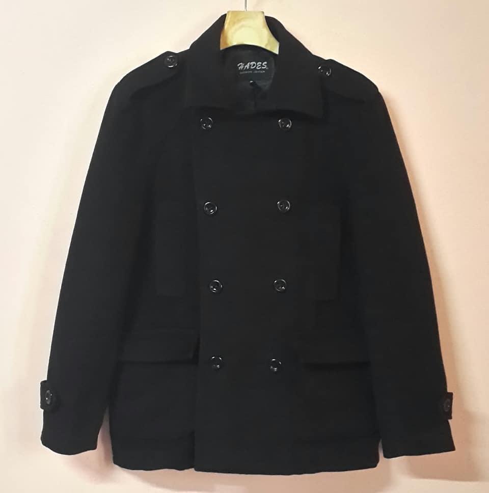 mens-winter-jackets-2022