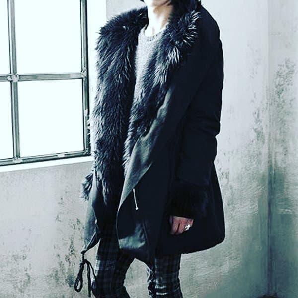 winter-jackets-for-men-2022
