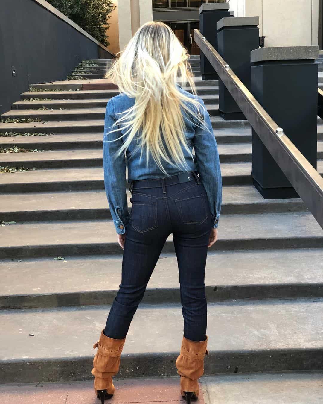 women-pants-2022