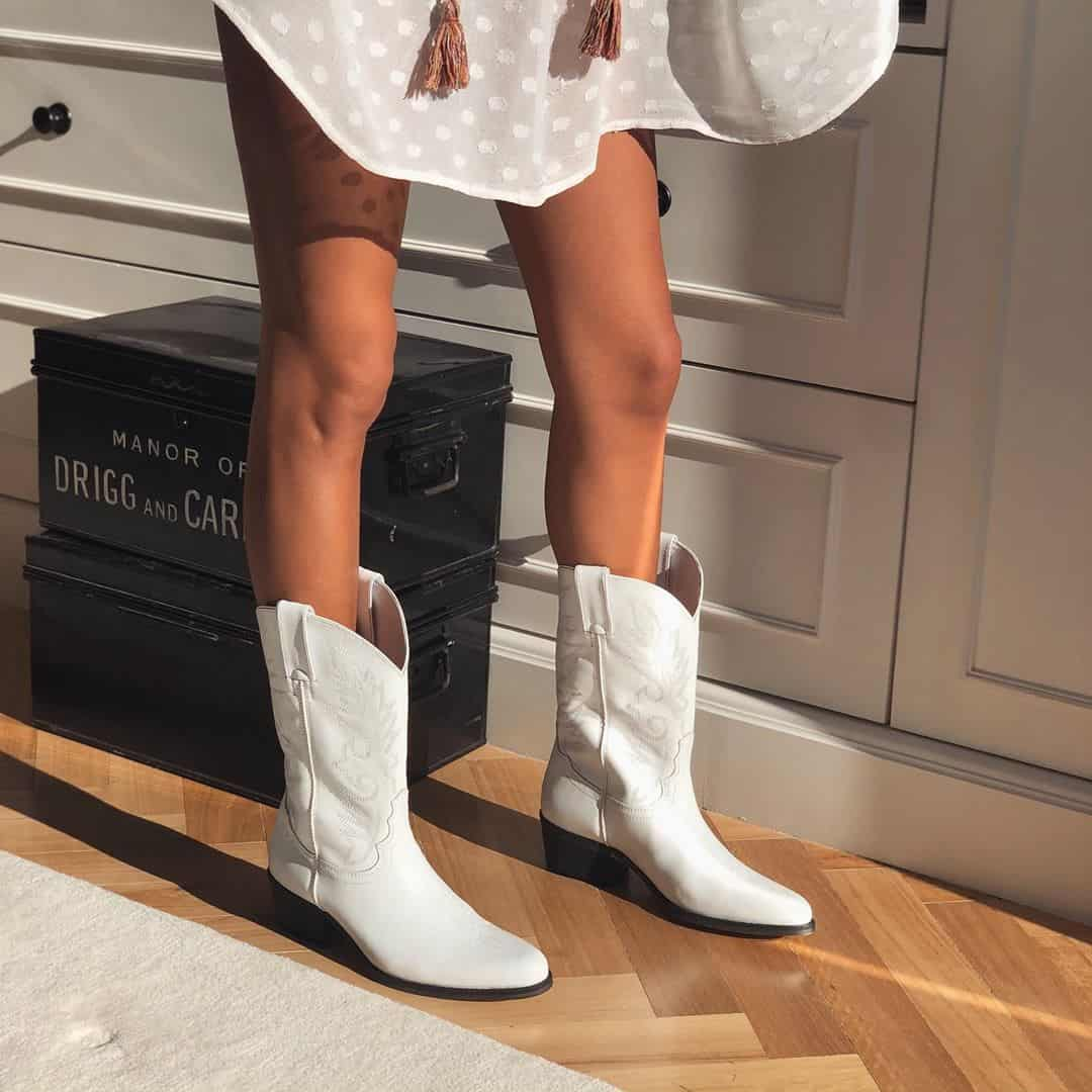 Image result for photoos of fall women boots 2020