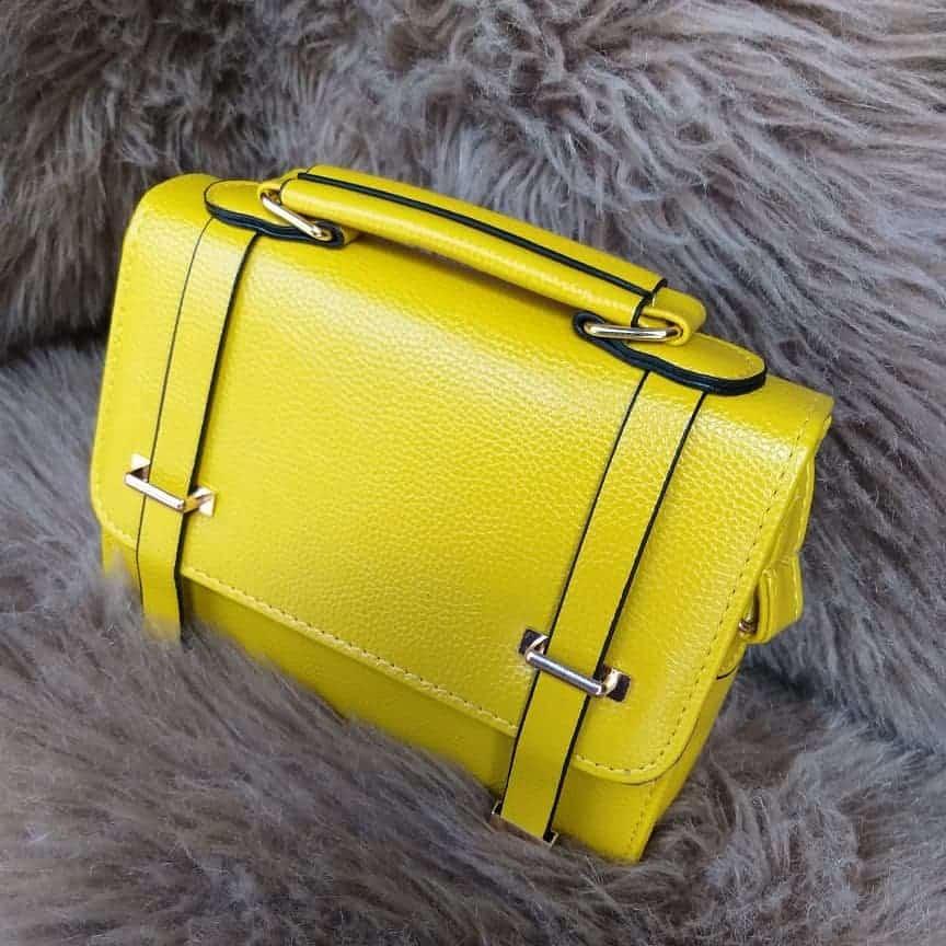 womens-handbags-2022