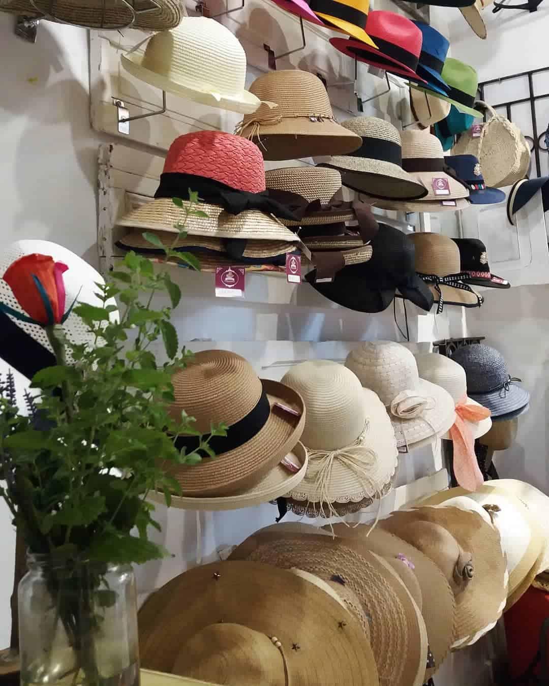 womens-hats-2020
