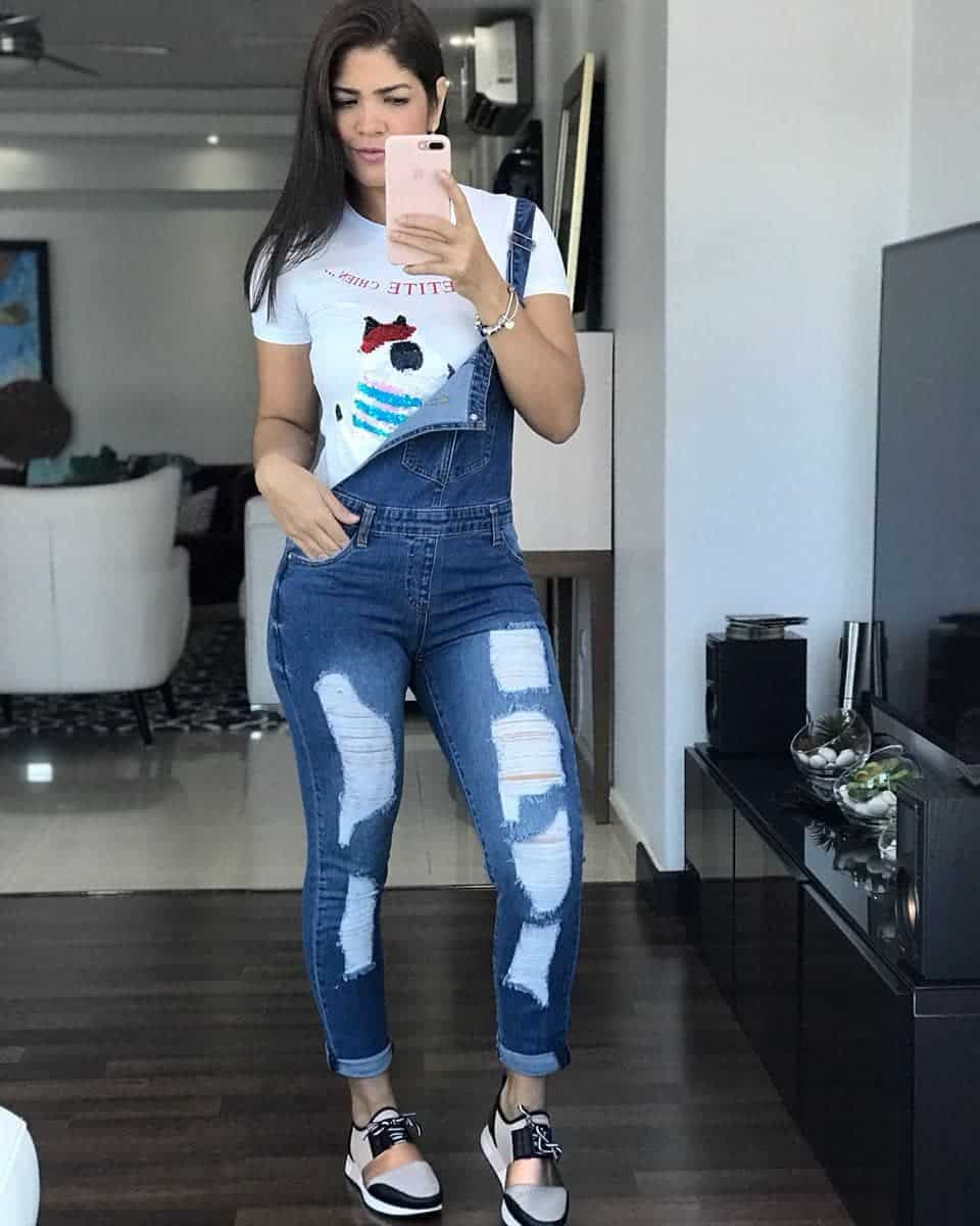 womens-jeans-2022