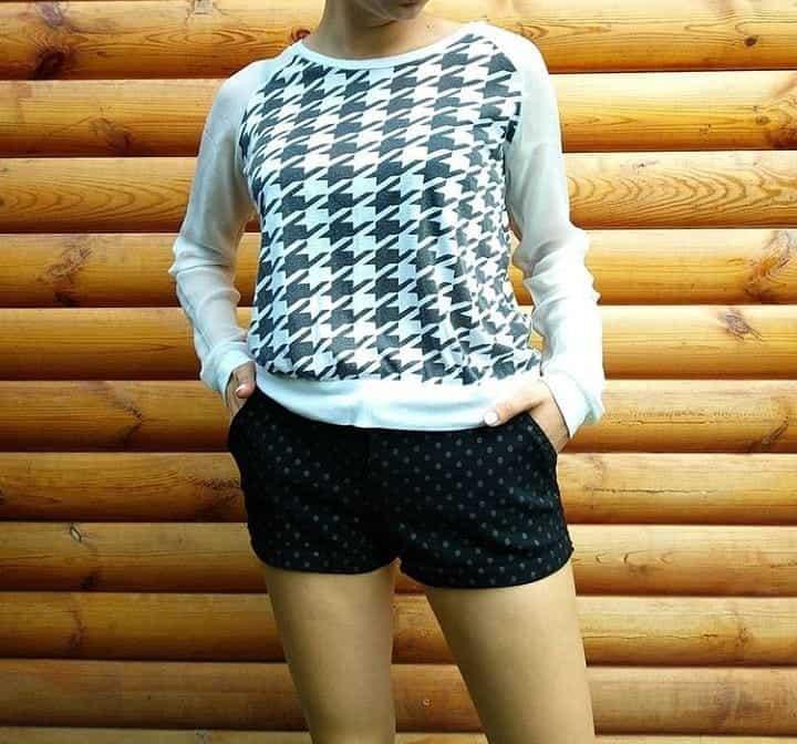 womens-shorts-2022