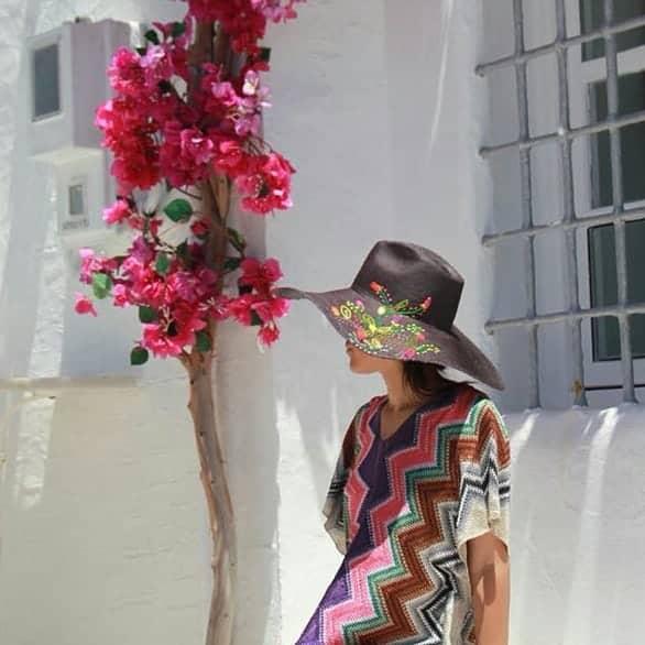 womens-summer-hats-2020