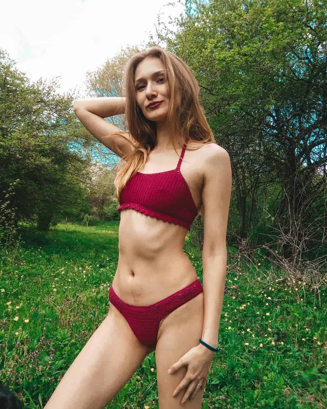 Best Swimsuits 2020 Top 9 Womens Swimsuits 2020 Trends and More about Color Options