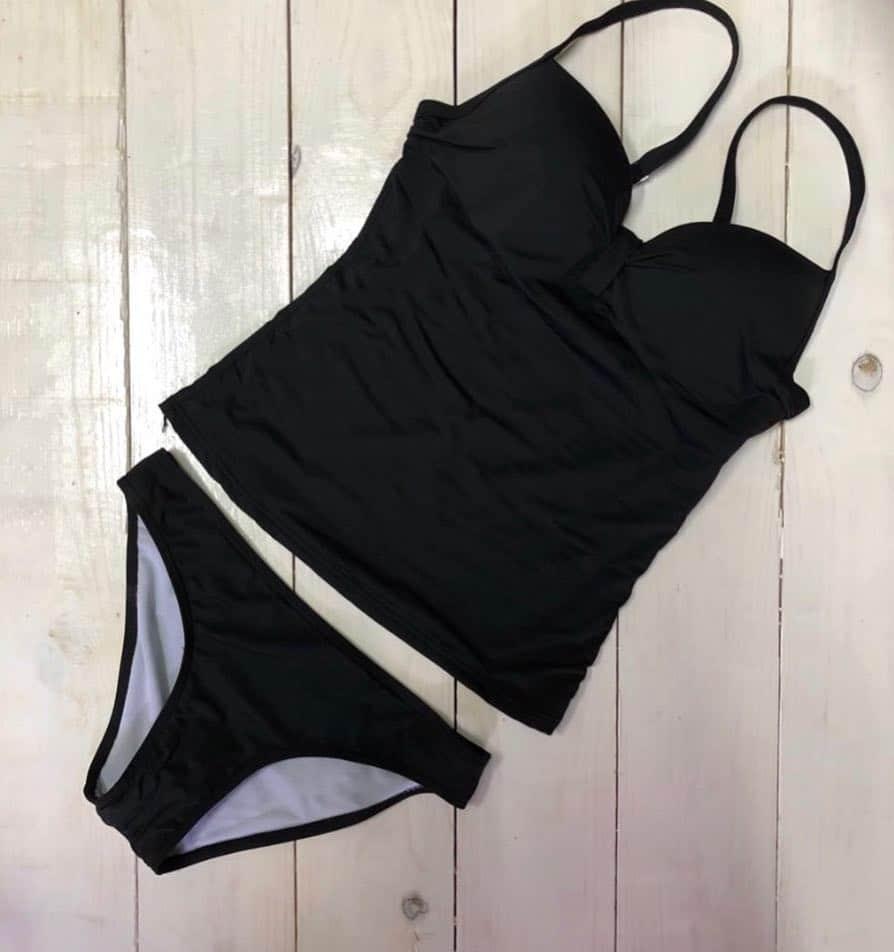 womens-swimwear-2022