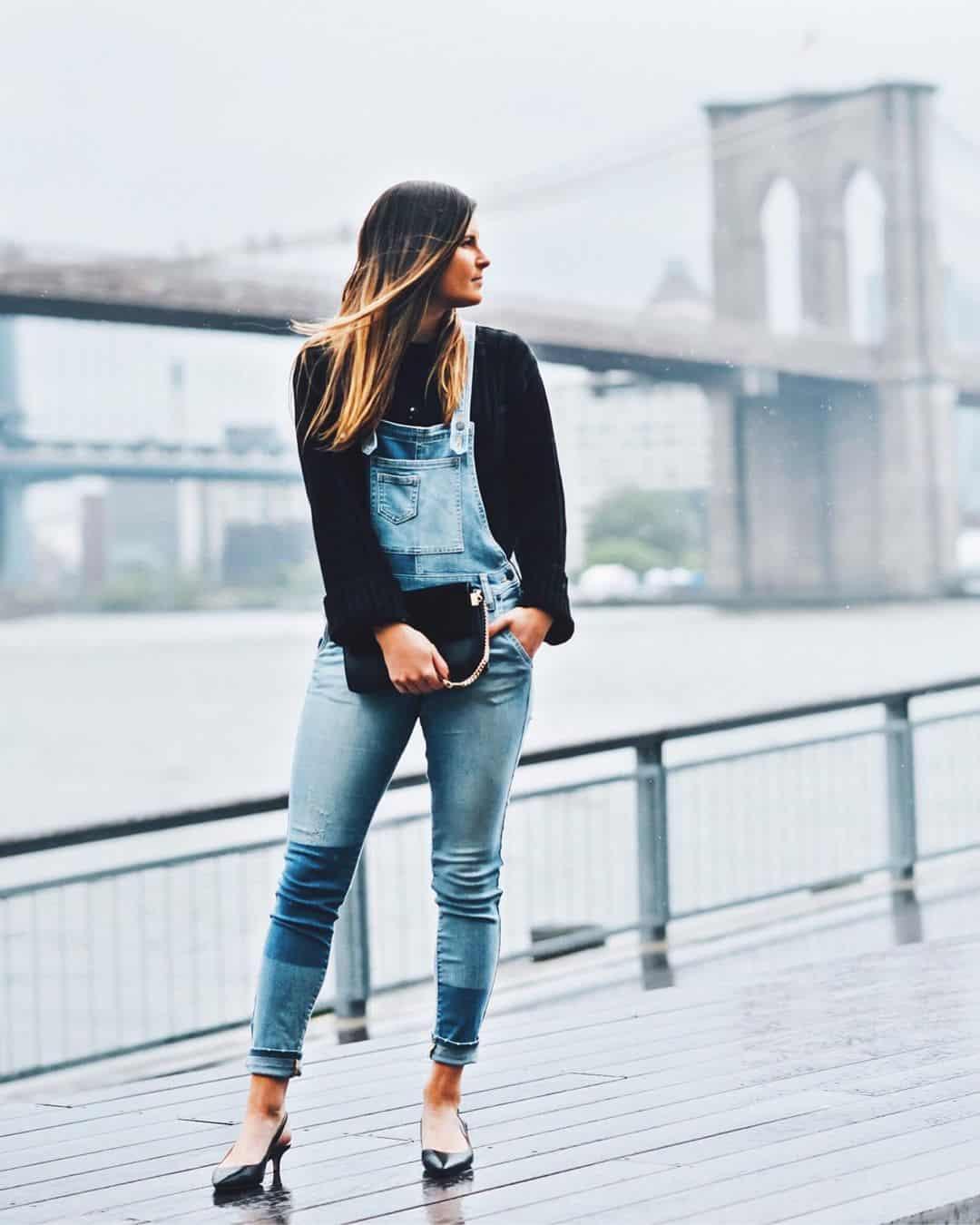 Lace and velvet dress pants for women 2022