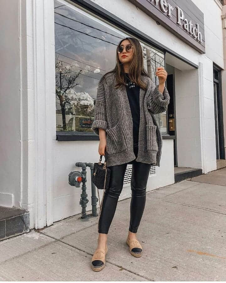 womens-winter-coats-2020