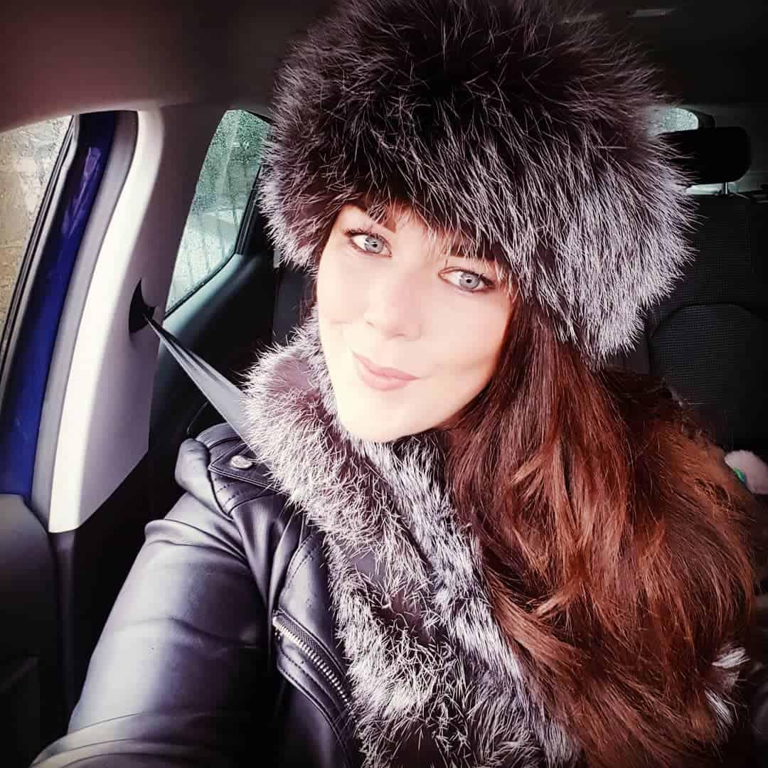 womens-winter-hats-2020