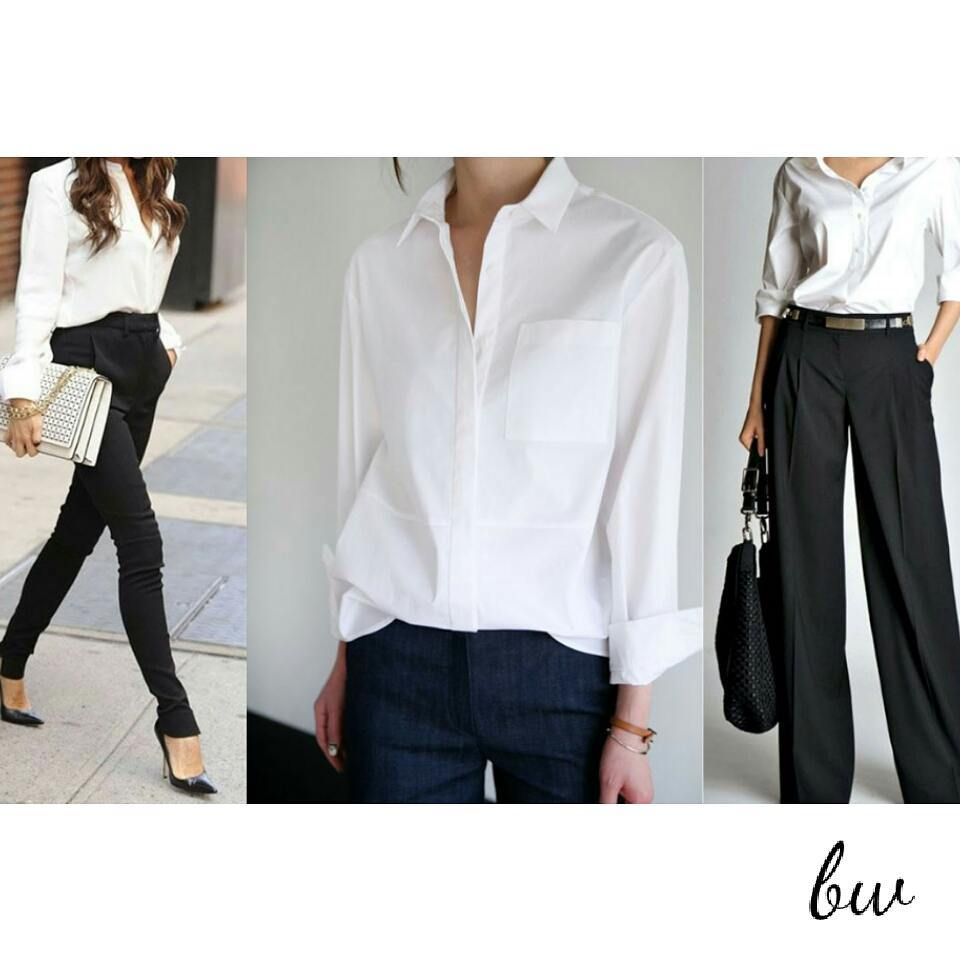 Top 13 Women Fashion 2020 Trends and Best Women Clothes 2020