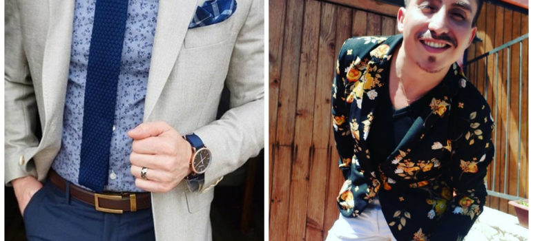 Top 9 Mens Fashion 2020 Trends: Tendencies of Mens Clothing 2020 (60 Photos) 4