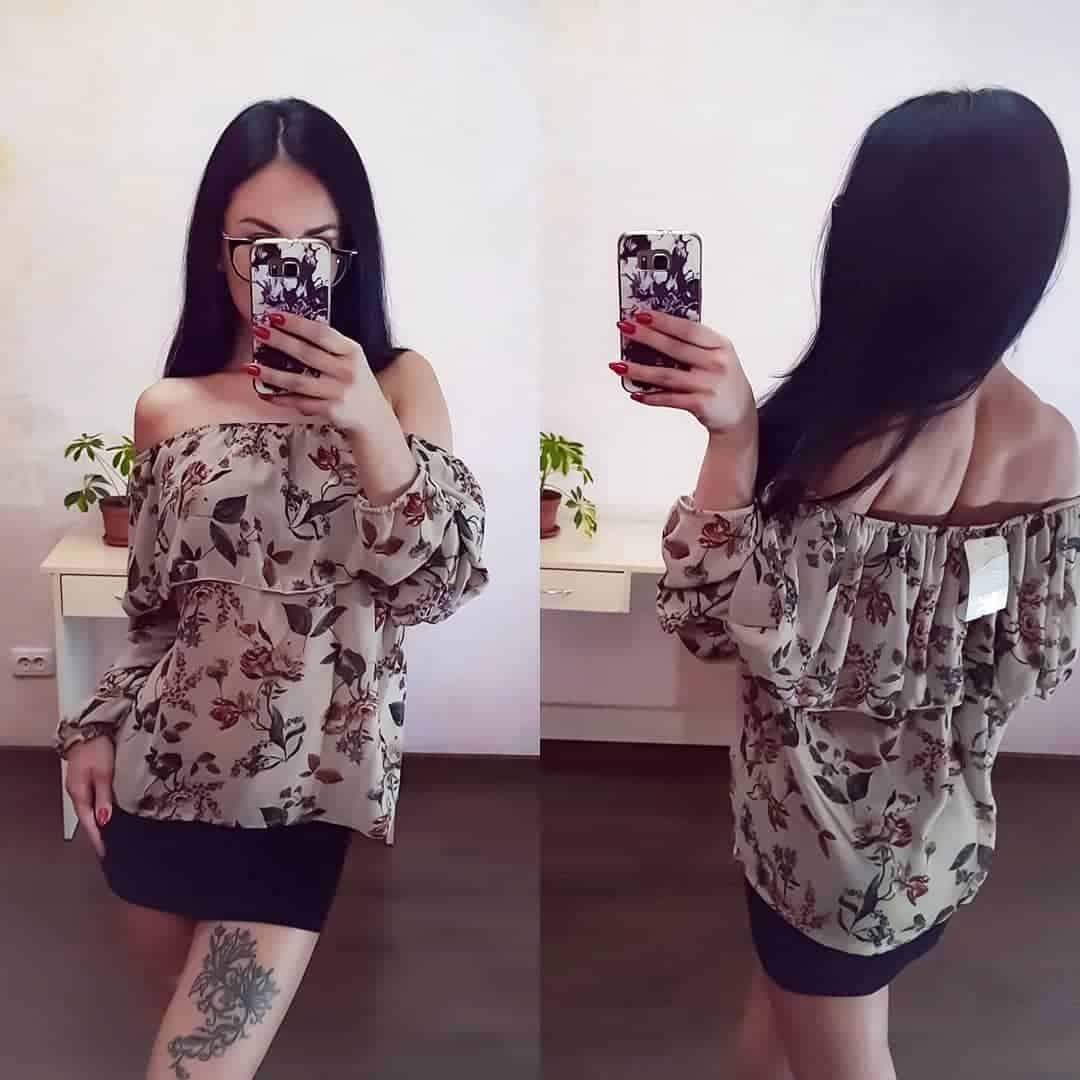 blouse-designs-2022