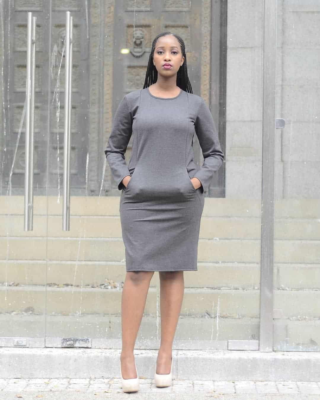 casual-dresses-2022