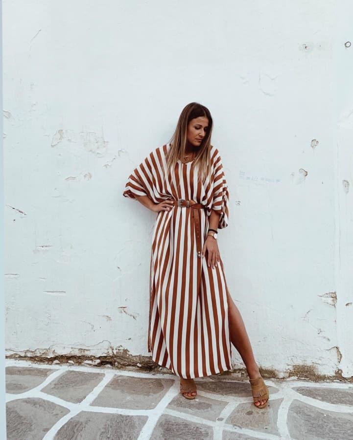 fall-dresses-2020