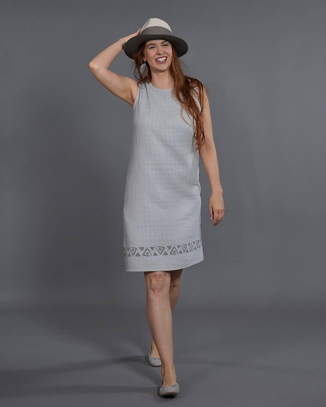 formal-dresses-2020