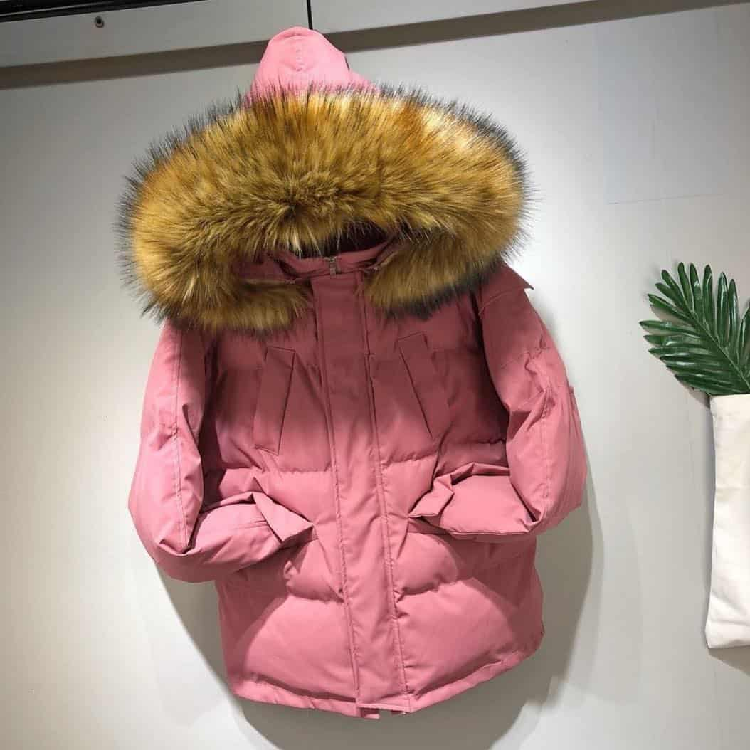 jackets-for-women-2022