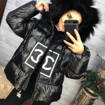 Top 5 Womens Winter Jackets 2022: Elegant Jackets for Women 2022 (60 Photos)