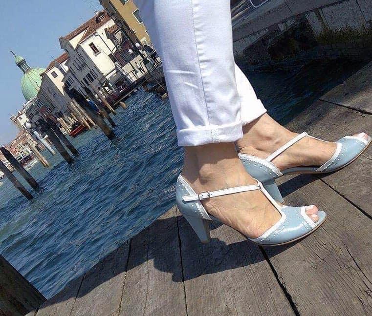 ladies-sandals-2020