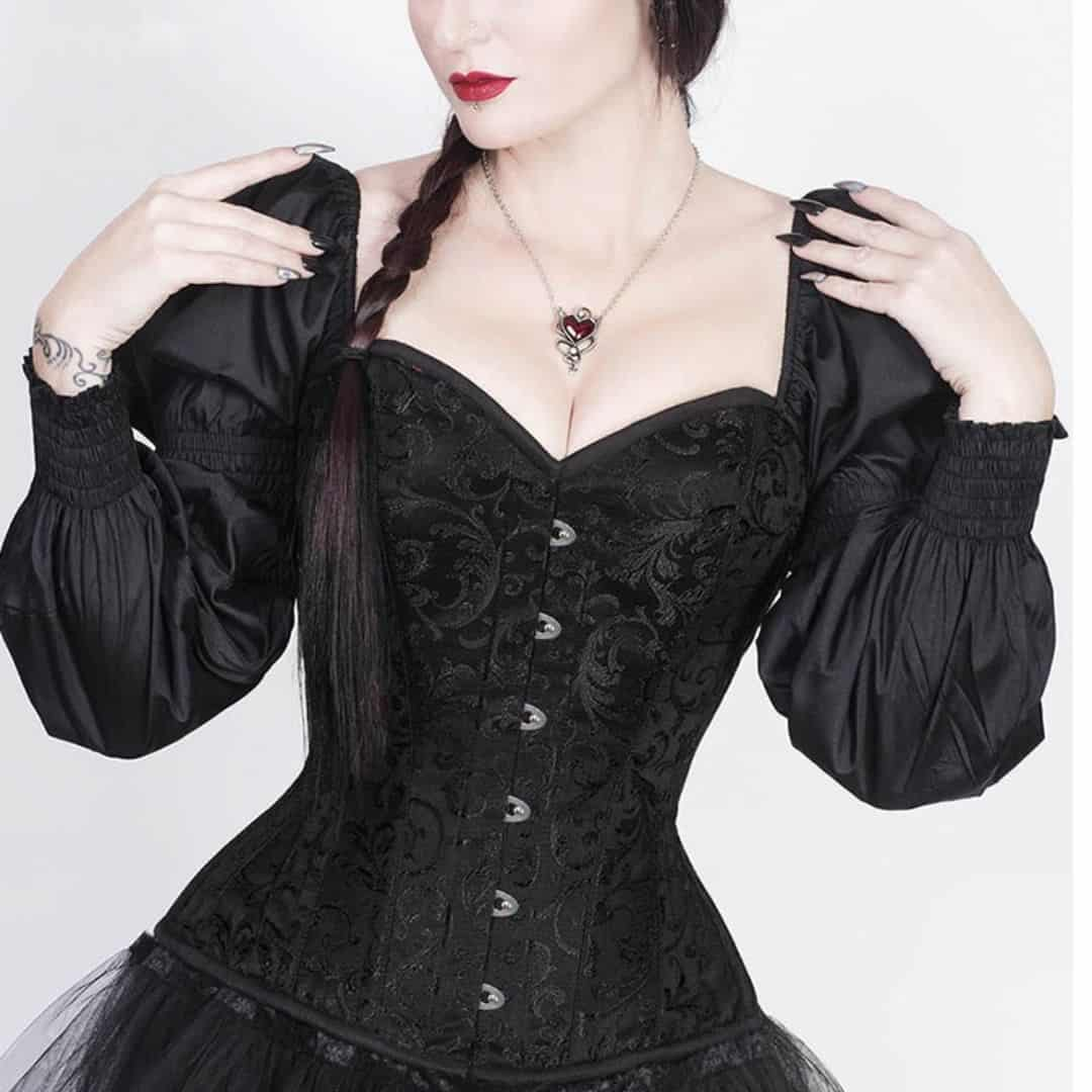 Corset women fashion 2020