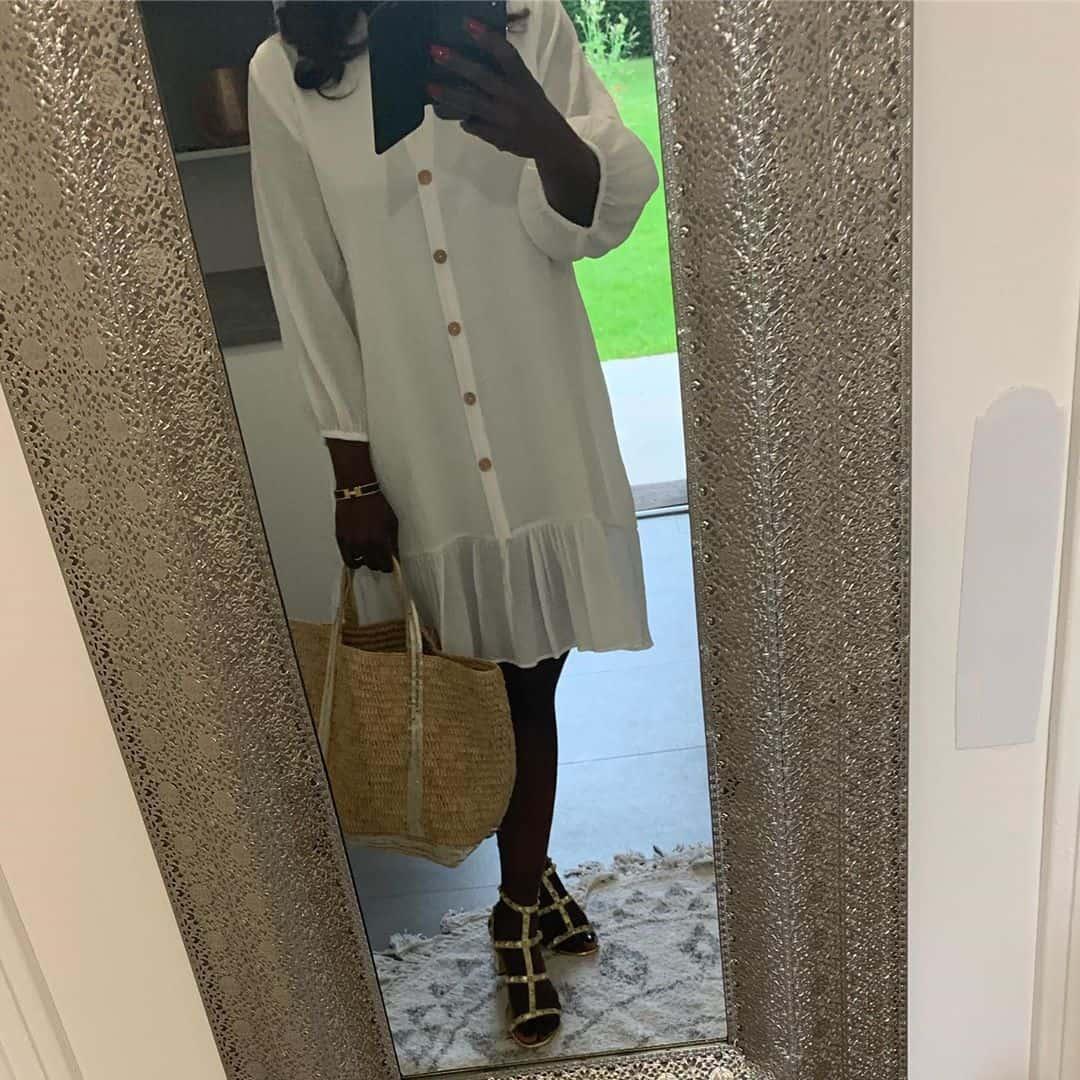 spring-dresses-2022