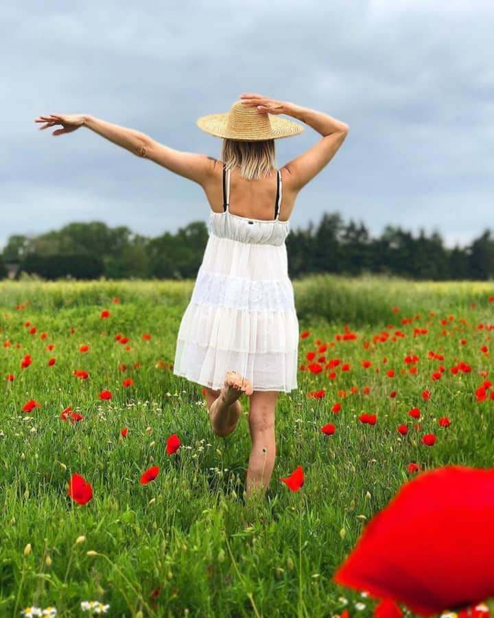summer-dresses-for-women-2022