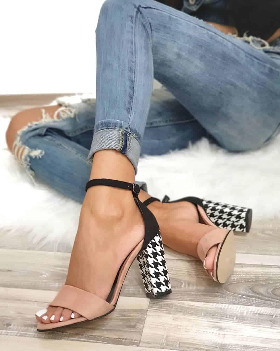 women-shoes-2020