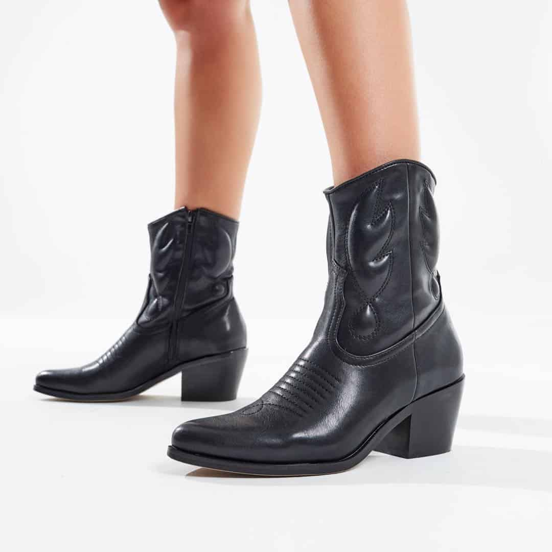 womens-boots-2020