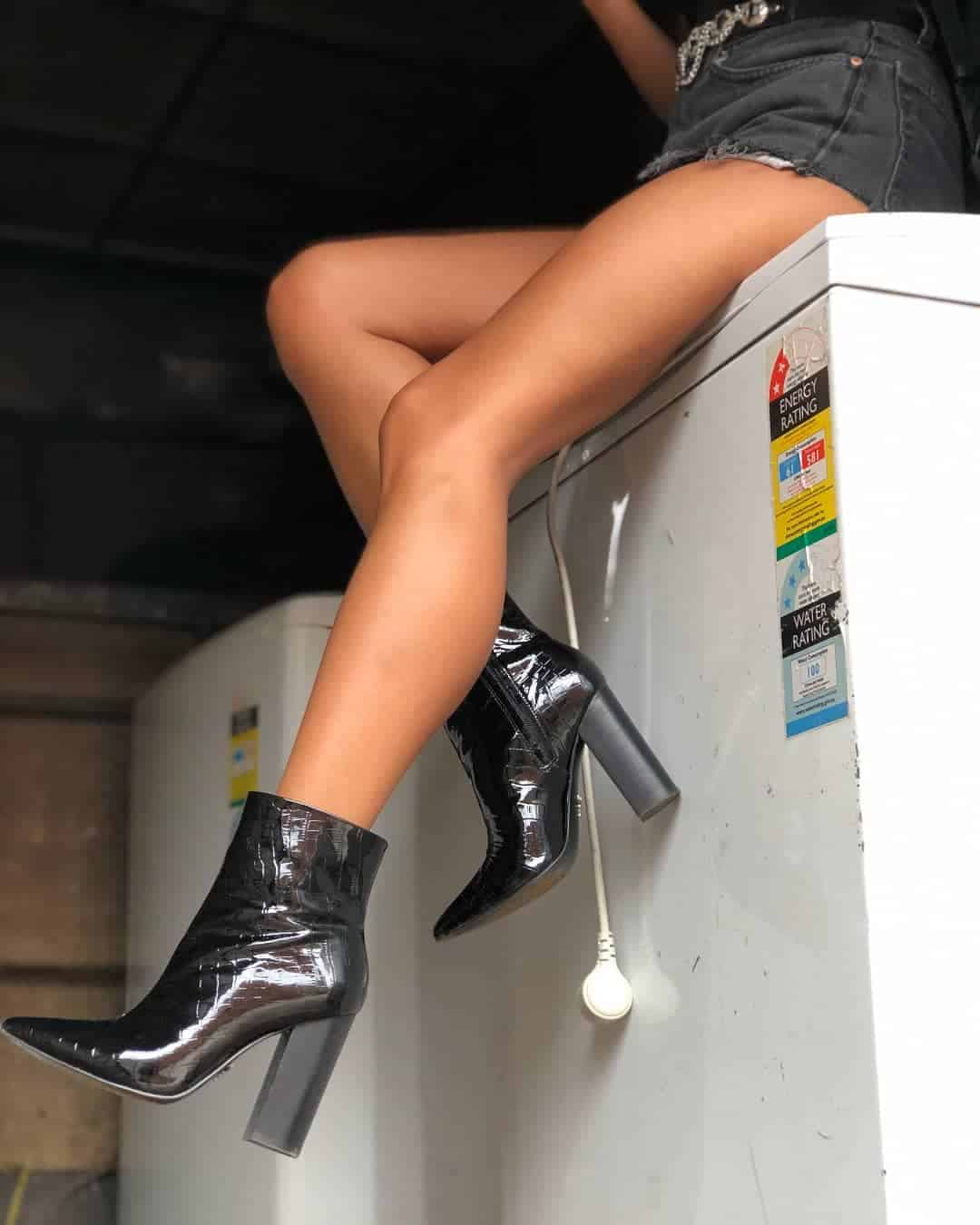 boots-for-women-2020