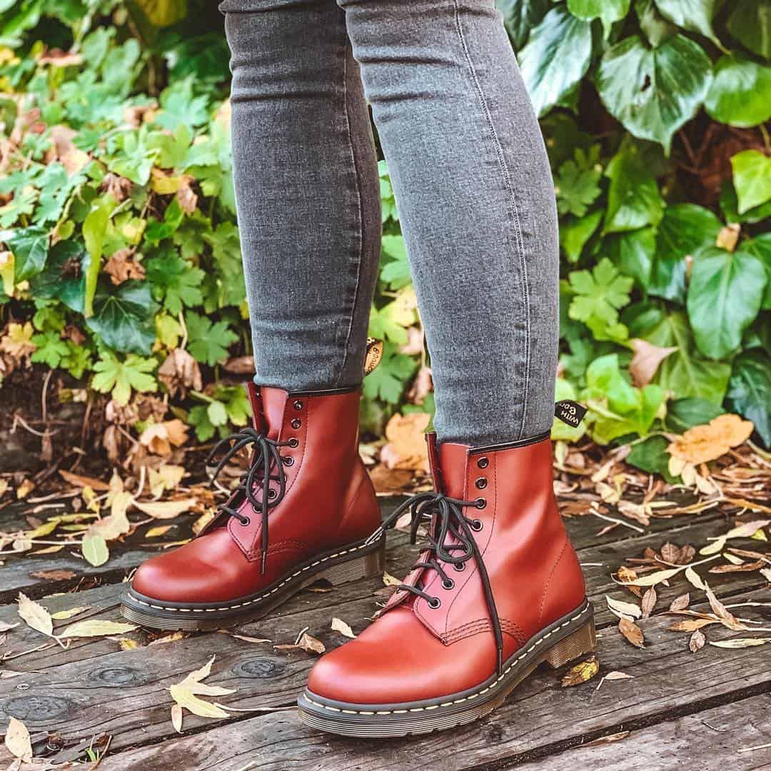 womens-fashion-shoes-2020