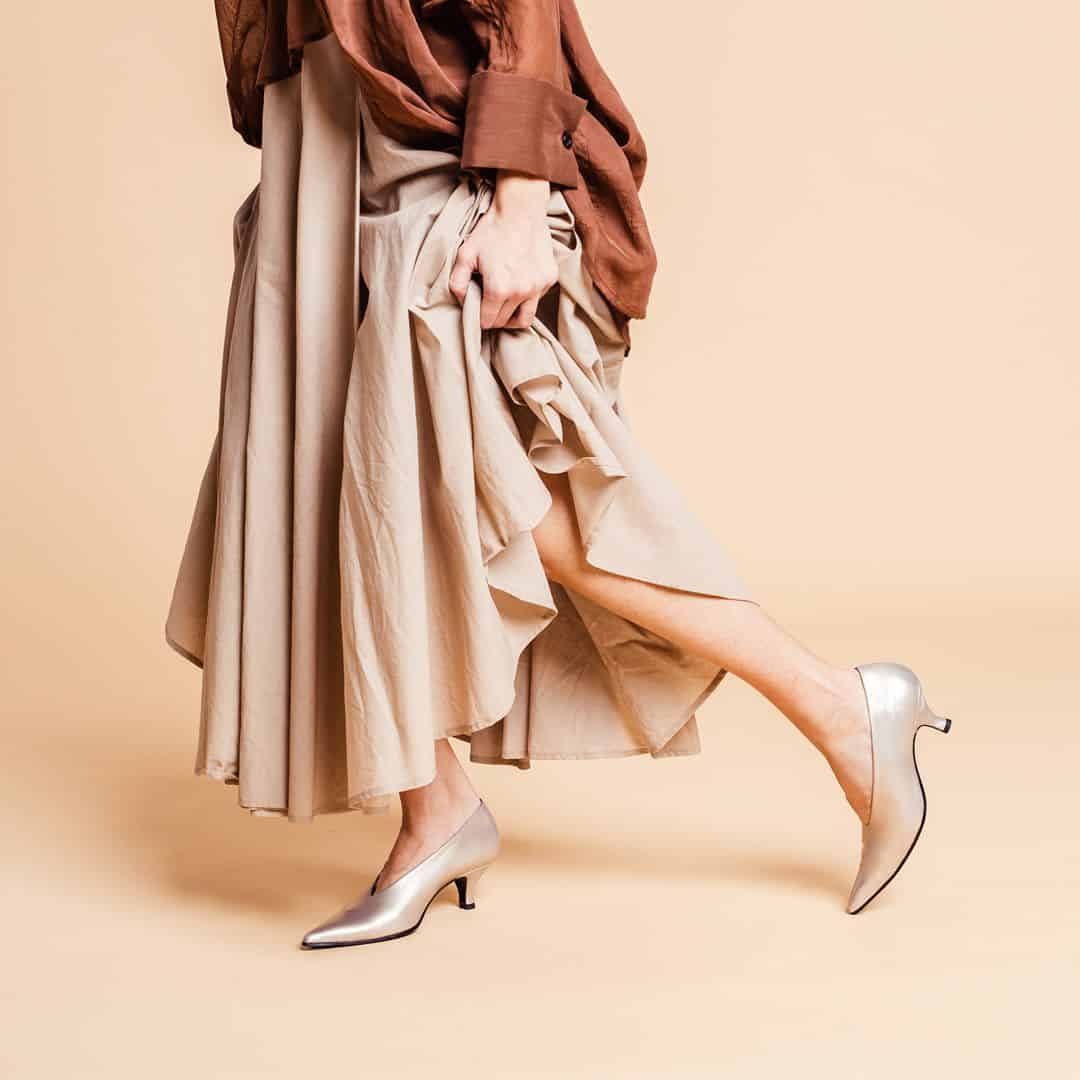 womens-spring-shoes-2020