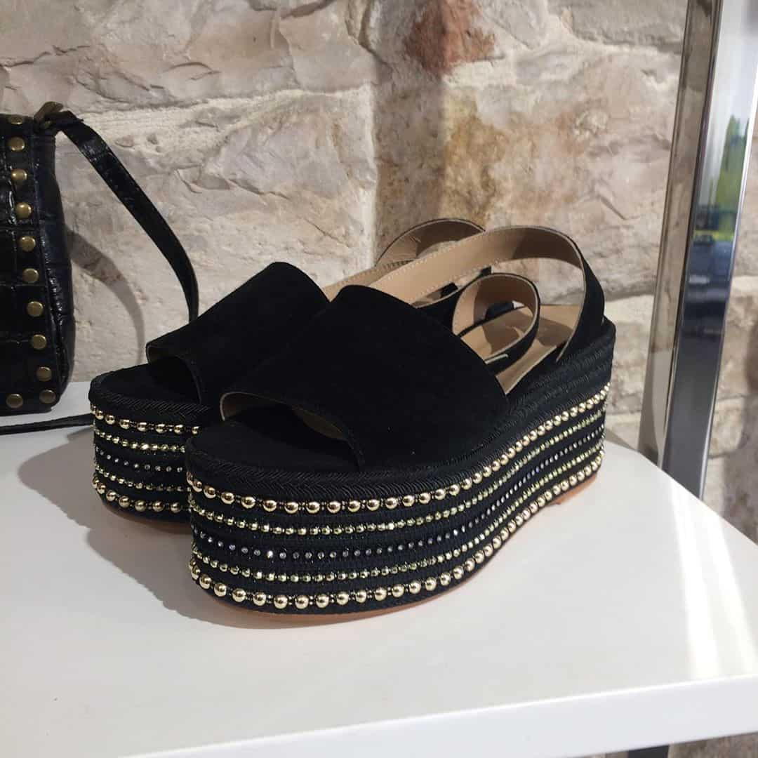 Summer Shoes Womens 2020.Top 10 And More Women Shoes 2020 Trends Best Tendencies Of