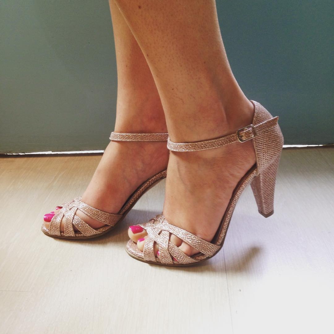 womens-summer-shoes-2020