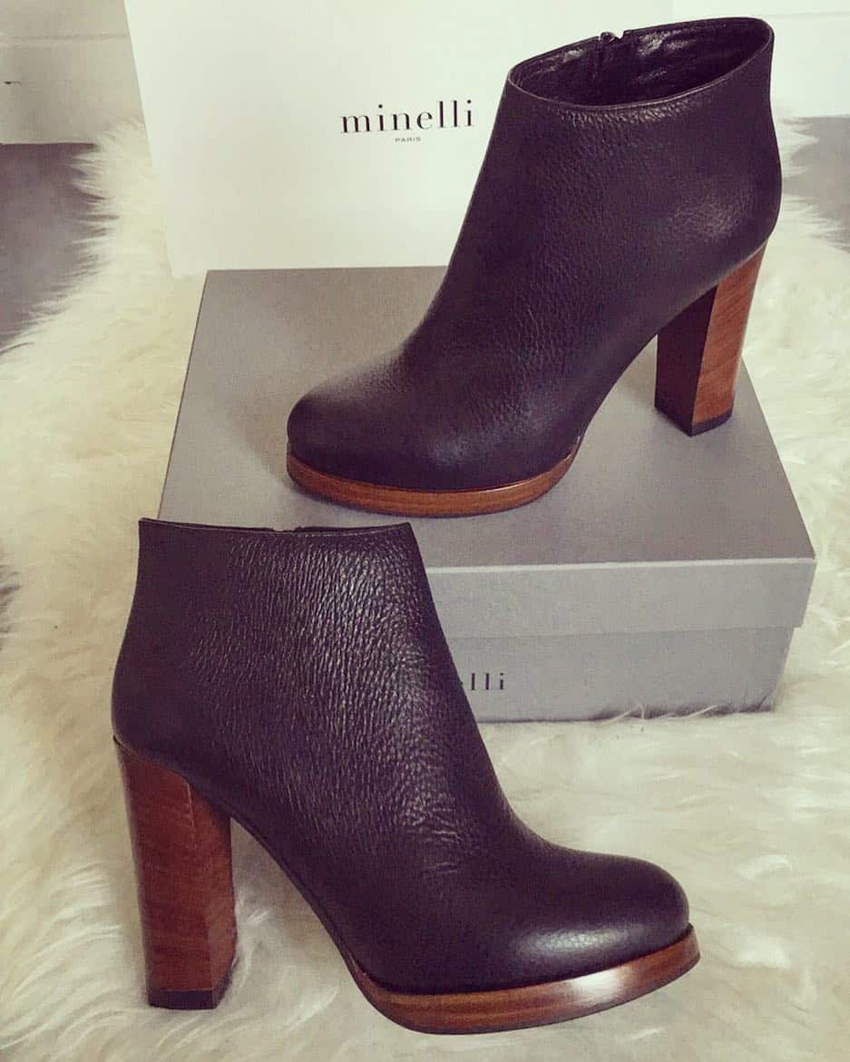 womens-winter-shoes-2020